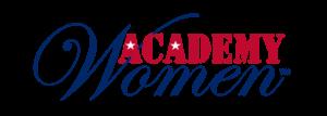 AcademyWomen